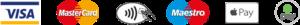 payment-logos@2x-300x25